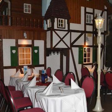 Weihnachtsmarkt Wuppertal öffnungszeiten.Restaurant Donau Stuben